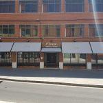 Video de presentación del Restaurante El Torreón