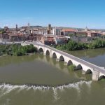 Turismo por Castilla y León: Tordesillas