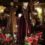 Semana Santa Valladolid: Turismo por Tordesilhas
