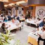 Tordesillas hosts the XVII National Wine Competition of Bodegas Cooperativas