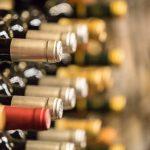 Jeremías de Lozar nos ayuda a reconocer un buen vino
