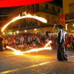 What to see in Tordesillas? – The Medieval Market of Tordesillas 2018