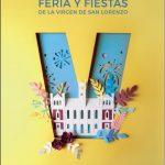 Ferias y Fiestas Valladolid 2018